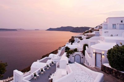 Canaves-Oia_102