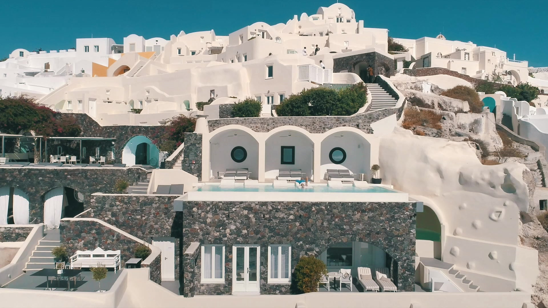 Canaves Oia – Luxury Never Sounded So Good 0030