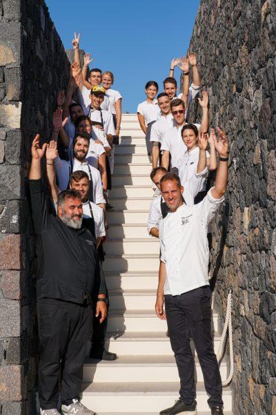 Griekenland Augustus2019 PT2 (6 Van 32)